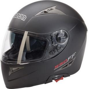 Beon 550f € 99.50