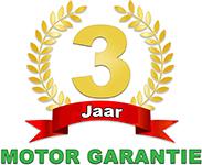 btc-3jaar-motorgarantie