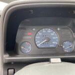 Suzuki Alto 1.0 16v Twist full