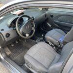 Chevrolet Kalos 1.2 Sport full