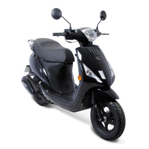 sp50-zwart